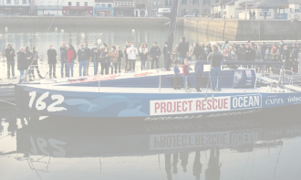 Project Rescue Ocean Axel Tréhin CAPZA